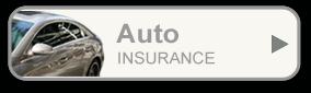 i80 Auto Insurance Quote