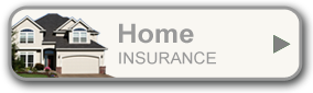 i80 Home Insurance Quote