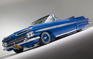 1959_chevrolet_impala_convertible_lowrider_by_vertualissimo-d5xvzn0