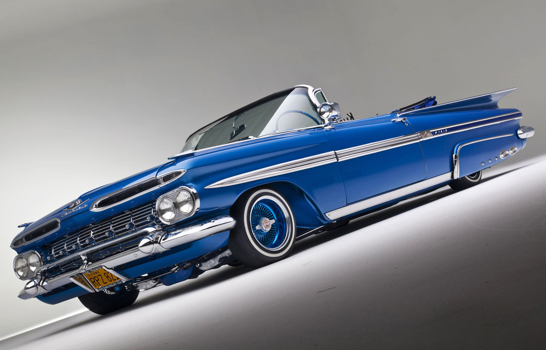 lowrider insurance 1959_chevrolet_impala_convertible_lowrider_by_vertualissimo d5xvzn0