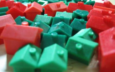 Insurance for Multiple California Rental Properties