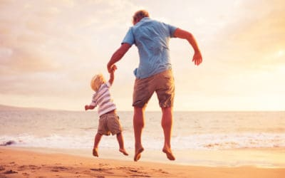 Life Insurance  – Preparing For the Unexpected