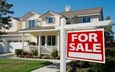 Understanding California Real Estate Broker E&O Insurance