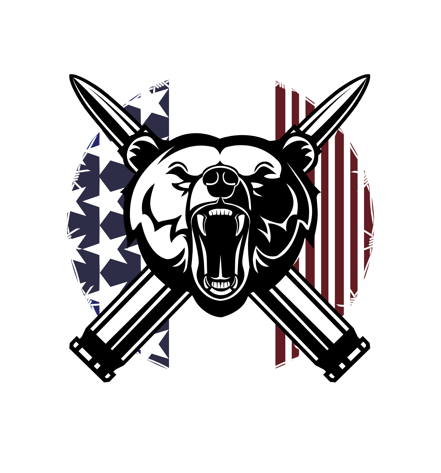 Insurance Products For Gun Owners and Businesses