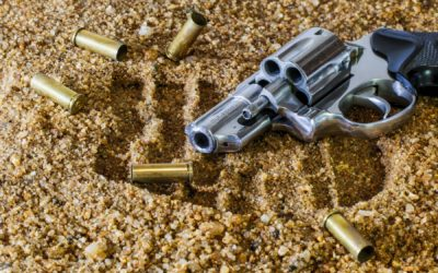 I Own A Firearm: Do I Need Insurance?